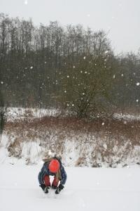 sneeuwmaart 007