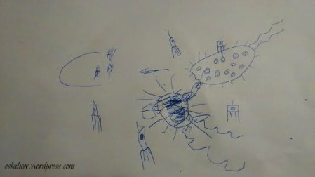Bacteriophage_pm